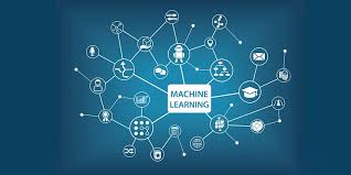 So how does Machine Learning work