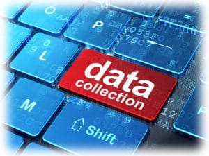 DataEco-hitting-the-data-collection-button