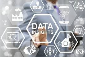 Checking UK Companies Insight