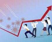 UK Economy Bounce back